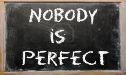 perfect 1